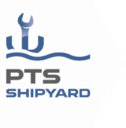 PTS-Shipyard