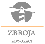 Zbroja-adwokaci-logo